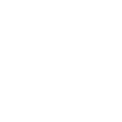 Roofnado Facebook Icon